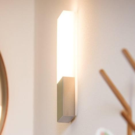 Philips - LED Badezimmerleuchte LED/4.5W/230V