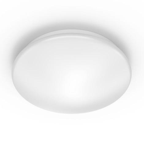 Philips - LED Deckenleuchte 1xLED/10W/230V 2700K