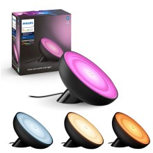 Philips - LED RGB dimmbare Tischlampe 1xLED/7,1W/230V