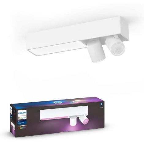 Philips Hue Lights Rgb