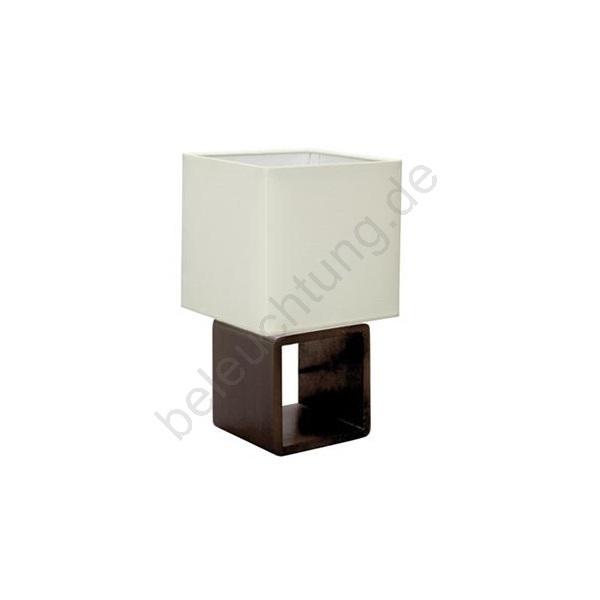 philips massive 43227 43 10 tischleuchte agamo 1xe14 40w beleuchtung. Black Bedroom Furniture Sets. Home Design Ideas