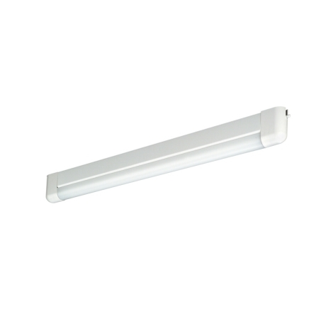 Philips Massive 85057/13/31 - Leuchtstofflampe SOFTLINE 1xG5/13W