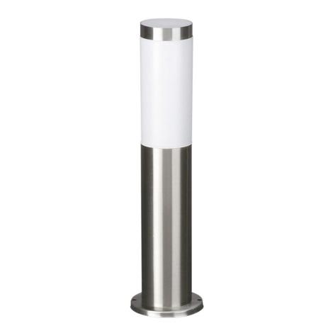Philips Massive - Außenlampe 1xE27/20W IP44