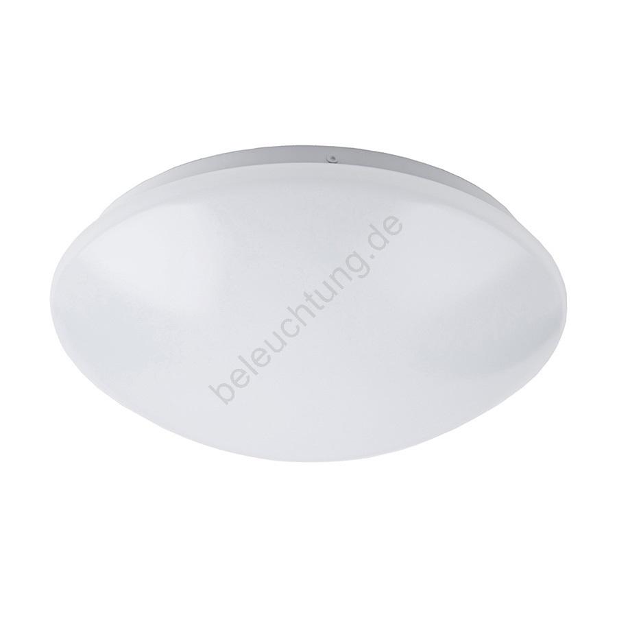 Rabalux 3439 - LED Badezimmer Deckenleuchte LUCAS LED/24W/230V ...