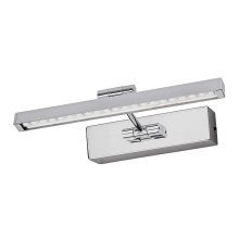Rabalux 3640 - Bilderlicht PICTURE GUARD LED/5W/230V