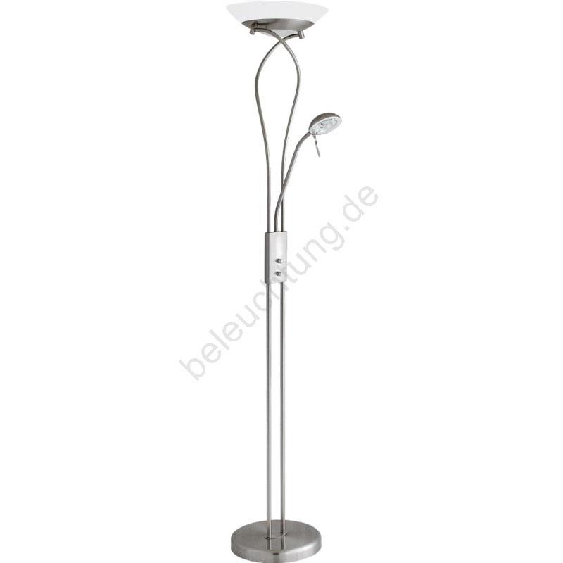 Rabalux 4077 Dimmbare Stehlampe Beta 1xr7s 230w 1xg9 40w