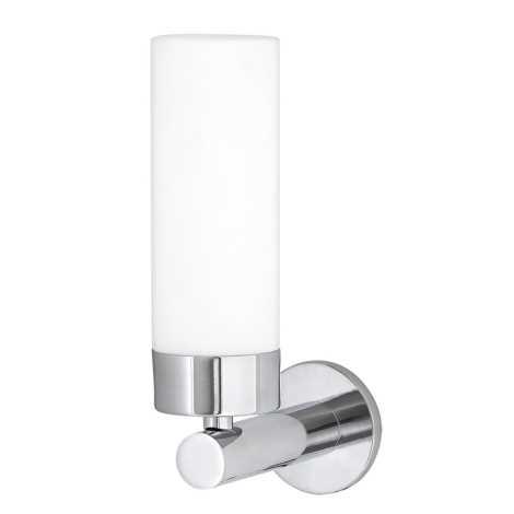 Rabalux - LED Badezimmer-Wandleuchte LED/4W/230V chrom glänzend ...