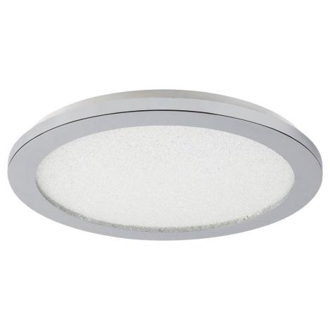 Rabalux - LED Dimmbare Badezimmer Deckenleuchte LED/18W/230V IP44