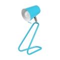 Rabalux - Tischlampe 1xE14/25W/230V