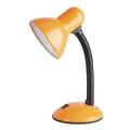 Rabalux - Tischlampe 1xE27/40W/230V