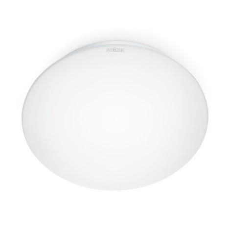 STEINEL 035105 - LED Badezimmerleuchte mit Sensor RS 16 LED G LED/9,5W/230V