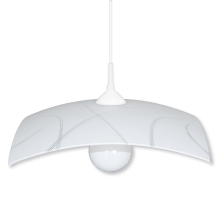 Top Light 1540/HSL - Csillár 1xE27/60W/230V