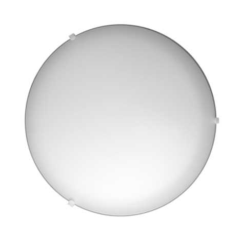 Top Light 5502/40/ECO - Deckenleuchte 2xE27/60W/230V