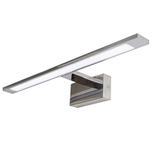 TOP LIGHT - Badezimmerbeleuchtung COLORADO LED/7,2W/230V