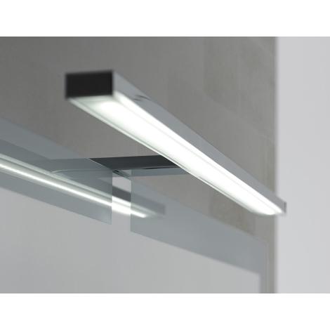Top Light GILA LED XL - LED Badezimmer Wandleuchte LED/8W/230V