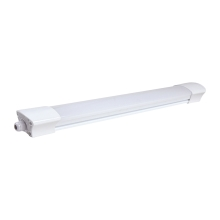 Top Light - Leuchtstofflampe - ZS IP LED 20 LED/20W/230V