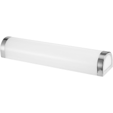 Top Light Vltava LED - LED Badezimmer-Wandleuchte LED/20W/230V